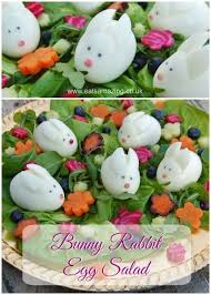 Easter Decorations With Food by 3494 Best Easter Time Images On Pinterest Easter Food Easter