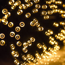 what are fairy lights accessories outdoor wedding lighting decoration ideas outdoor