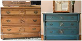 paint color highlight general finishes corinth blue with glaze