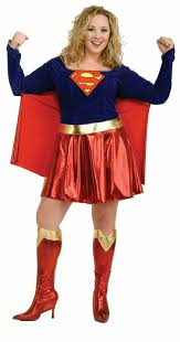 Captain Halloween Costume 100 Superhero Halloween Costume Ideas Male Superhero