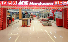 ace hardware annual report tambah 15 gerai ace hardware bidik pertumbuhan laba sebesar 10