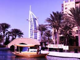 the burj al arab and a proposal at lunch u2026 u2013 the occhiolist