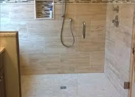 blue and beige bathroom ideas beigeoom ideas tile and blue decor oval sink walls themed beige