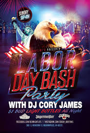 cadillac ranch indianapolis labor day bash in indianapolis at cadillac ranch bartini s