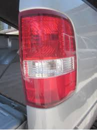 2000 F150 Tail Lights How To Replace The Tail Lights In Your Ford F150 Chilton U0027s Blog