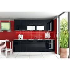 cuisine equiper cuisine equiper cuisine complate cuisine acquipace tara 260 cm