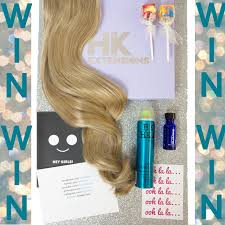 hk hair extensions hk hair extensions competition hair extensions hair