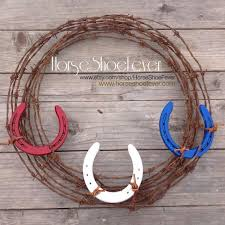 Barbed Wire Home Decor Best 25 Barbed Wire Wreath Ideas On Pinterest Barbed Wire Decor
