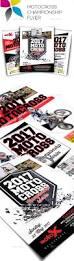 ama pro motocross live timing best 25 motocross championship ideas on pinterest motocross