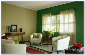 pleasing 70 asian paints living room photo gallery decorating