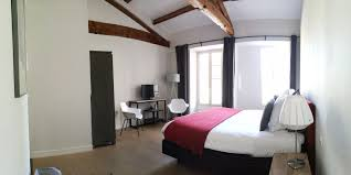 chambres d hotes org chambre d hote org 100 images chambre d hote org chambre bed