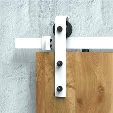 Home Depot Sliding Closet Door Track Hanging Door Hardware Medium Size Of Bypass Closet Door Hardware