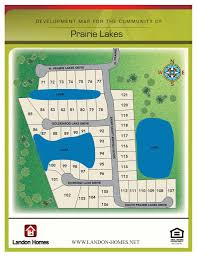 St Augustine Florida Map by New Custom Lakefront Homes St Augustine Landon Homes