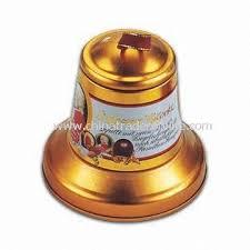 christmas tins wholesale wholesale christmas tins buy discount christmas tins made in china