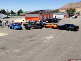 fast and furious cars vin diesel fast and furious 6 cars revealed at willow springs international