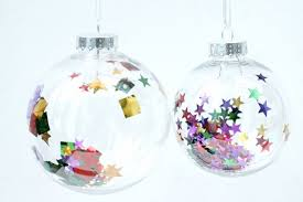 10 diy baubles to make with the s grapevine
