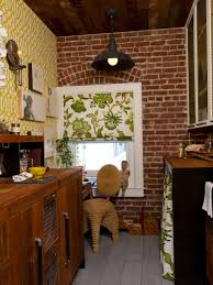 Laundry Room Accessories Decor by Laundry Room Accessories Decor Home Design Ideas