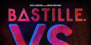 Bastille Bad Blood Bastille Vs Other People U0027s Heartache Pt Iii Album Review