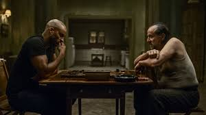 on american gods belief is starting to make the impossible happen