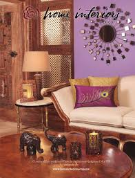 catalogo virtual home interior home interiors usa inspiring home home interiors catalogo septiembre 2009 house design ideas catalogo virtual home interior home interiors catalogo septiembre