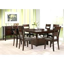 extendable round dining table seats 12 large round dining table seats 12 small images of dining table seats
