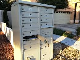 mail boxes for sale used cluster mailboxes for sale mail boxes