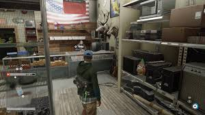 Watch The People Under The Stairs Online by Watch Dogs 2 Easter Eggs Where To Find All Hidden Gnome Locations