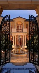 Luxury Mediterranean Homes by 1057 Best A Con Il Fiore Images On Pinterest Beautiful Women