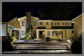 lights the outdoor lights atlanta s premier outdoor