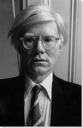 andy warhol andy warhol biography and analysis of works the story