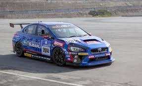 toyota subaru 2015 2015 wrz sti racer subaru wrx sti sp3t race car photo sick