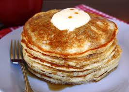 pancakes cuisine az pancakes cook az i do