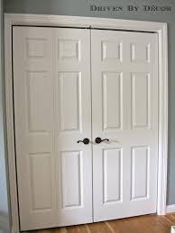 Bedroom Closet Bedroom Closet Door Photos And Video Wylielauderhouse Com