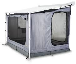 Rv Awning Extensions Oztrail Rv Awning Tent Snowys Outdoors