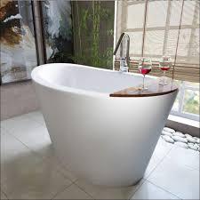 Bathtub Indonesia Bathrooms Magnificent Freestanding Baths Black Freestanding