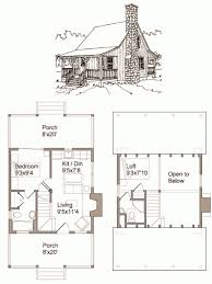 cabin plans free wonderfull cabins plans and designs inspirations cabin ideas plans