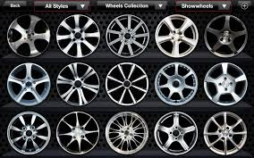 Awesome Choice 20 Inch Vogue Tires For Sale Wheels On Android Apps On Google Play