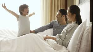 family friendly hotels nyc sheraton new york times square hotel