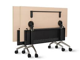 Small Folding Desks Furniture Small Folding Computer Table Dual Computer Desk