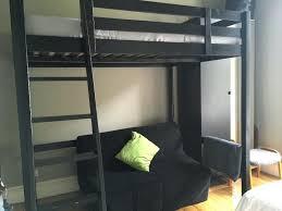 custom loft beds bedroom makeovers custom loft bunk beds page 1
