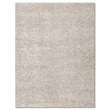 American Furniture Rugs Area Rugs Living Room Accents American Signature Furniture
