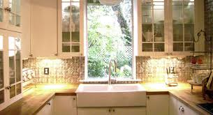 kitchen praiseworthy small kitchen sink units imposing small