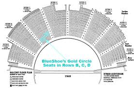 ryman seating map ryman auditorium seating map pictures to pin on pinsdaddy