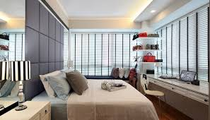 clever and stylish bay window design ideas to maximise space the