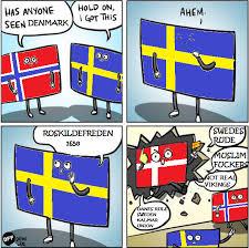 Denmark Meme - typical denmark album on imgur