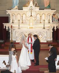 Galveston Wedding Venues Save The Date For Galveston Sacred Places Tour February 8th Eat