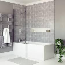 shower bath 1600 best free home design idea inspiration shower bath 1600 left amp right hand l shaped shower bath 1500 1600 1700 1800