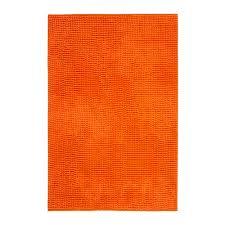 tapis de cuisine orange tapis orange idées novatrices de la conception et du mobilier de