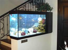 designer aquarium aquarium shapes designs waterfaucets