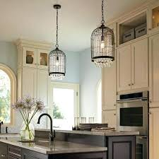 lowes kitchen lighting kitchen lights incredible kitchen adorable